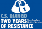 Two Years of Resistance