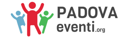 media partners 2017 - padovaeventi.org