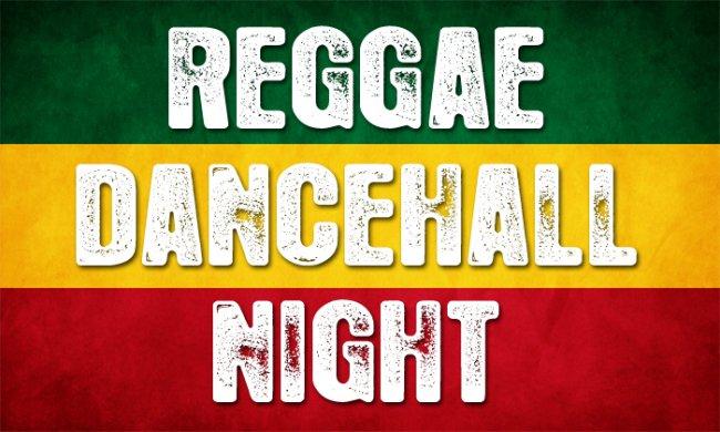 incontri foto reggae Reggio di Calabria