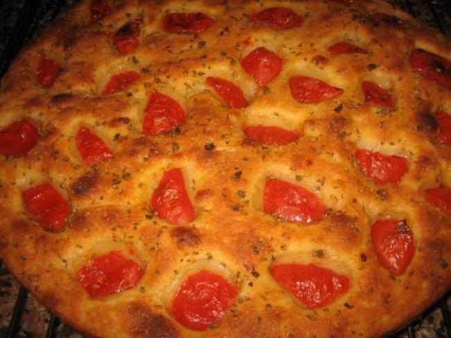la cucina di qb del 13 novembre 2011 sherwood la