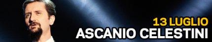 Banner Ascanio