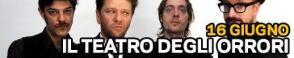 Banner TDO