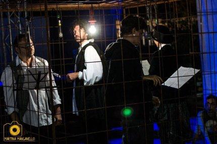 Foto report Fermenti 3emezzo