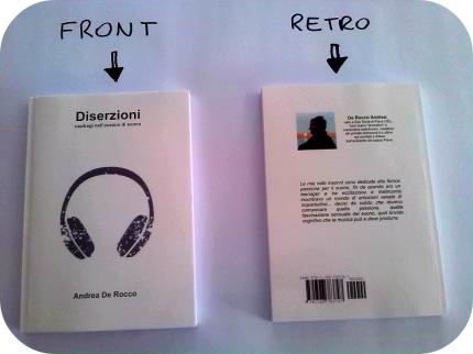 Diserzioni face book