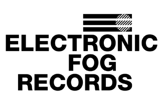 The Electronic Fog: A Strange Trip Through Time, Space, and Tailwinds