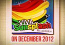 Viva Sunsplash