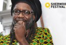 Sherwood Reggae Day 2016: Macka B & The Roots Ragga Band