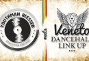 Youthman Blessed meets Veneto Dancehall Link-Up
