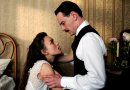 Trailer A Dangerous Method di David Cronenberg