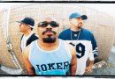 [Video Promo] Cypress Hill