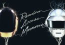 Daft Punk Celebration Night