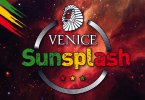 Programma Venice Sunsplash 2014