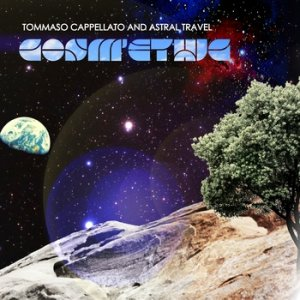 Tommaso Cappellato and Astral Travel