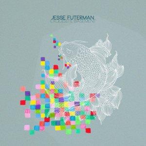 Jesse Futerman