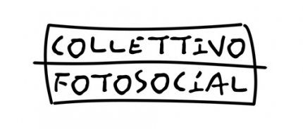 Collettivo Fotosocial