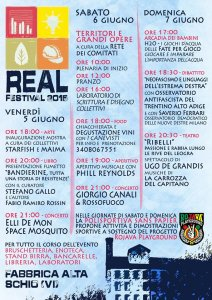 Real Fest 2015