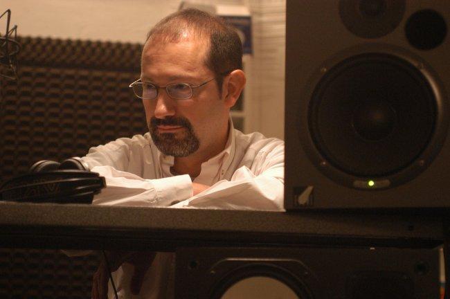 Paolo Achenza Trio - Ombre