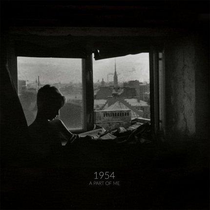 1954 A part Of Me