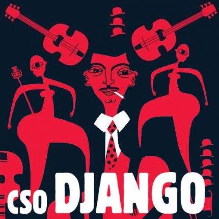 Centro sociale occupato Django