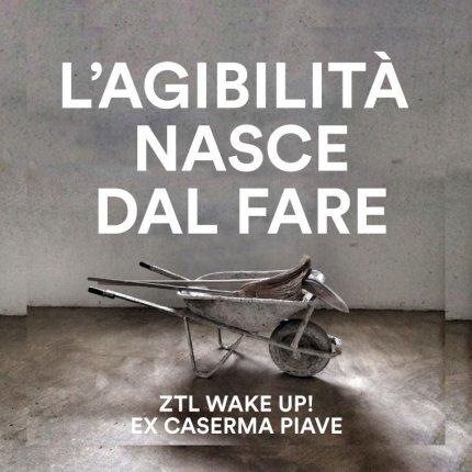 Foto articolo occupazione caserma Piave a Treviso (02)