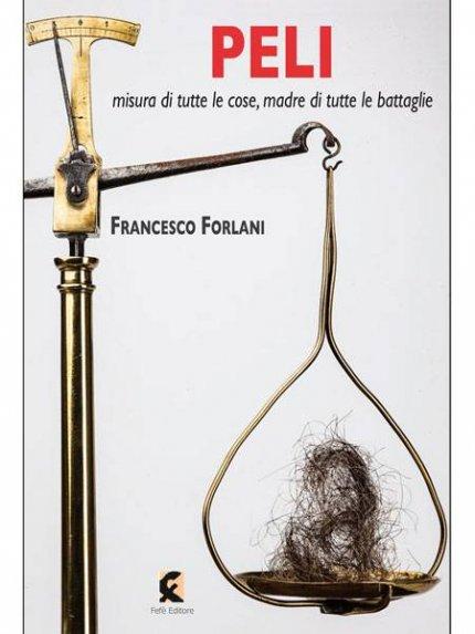 Peli Francesco Forlani 1