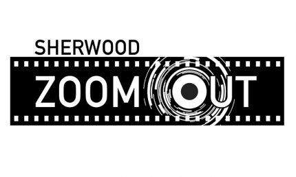 siti di incontri Sherwood Park