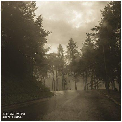 FOTO 4 - ADRIANO ZANNI COVER