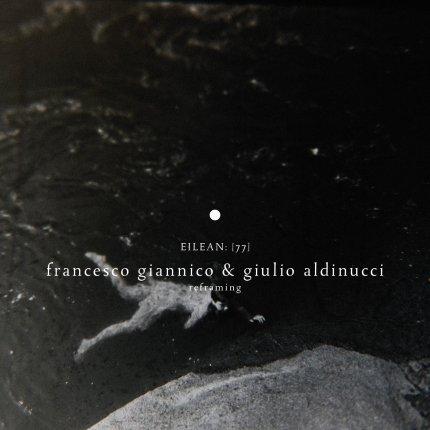 COVER GIANNICO ALDINUCCI