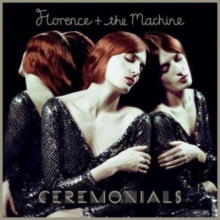 Florence Welch (03)