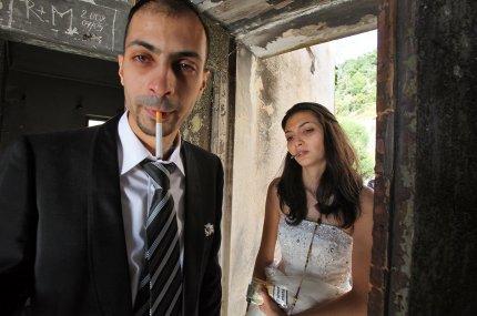 Io sto con la sposa photo by Marco Garofalo © GINA Films (05)