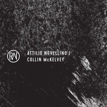 ATTILIO NOVELLINO / COLLIN MCKELVEY
