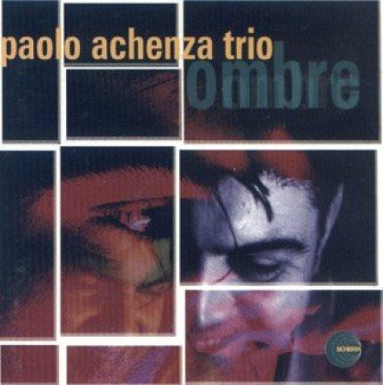 Paolo Achenza Trio