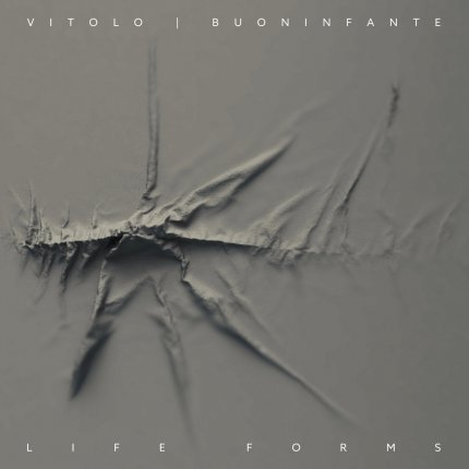 VITOLO | BUONINFANTE Life Forms