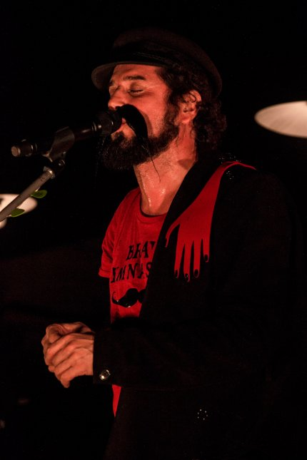 Vinicio Caposella-Rivolta-2012.10.02