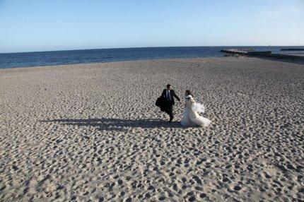Io sto con la sposa photo by Marco Garofalo © GINA Films (06)