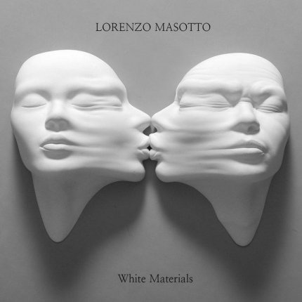 LORENZO MASOTTO White Materials