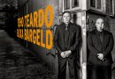 Teho Teardo & Blixa Bargeld - The Beast