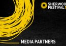 Media Partners Sherwood 2017
