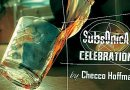 Subsonica Celebration Night con Checco Hoffman
