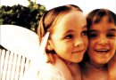 Smashing Pumpkins - Siamese Dream - Album-Cover
