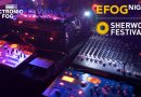 EFOG Night a Sherwood 2015